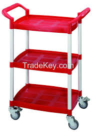 office trolley cart. HS-450 Home Furniture And Office Type Trolley Cart Office Trolley Cart V