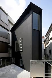 modern architectural house. Modren House Japanese Architecture  In Modern Architectural House C