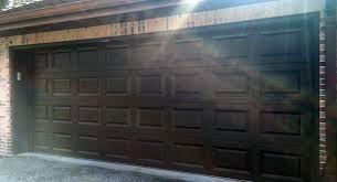 why choose us for your orange city garage door needs