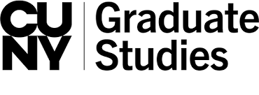 Graduate Studies – The City University of New York