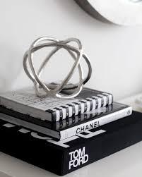 furniture coffee table book ideas coffee table