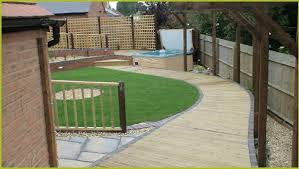 Small Picture Border Fencing Fencing Sheds Timber Suppliers Redditch