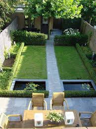 19 Best Planter Ideas Images On Pinterest  Garden Ideas Small Backyard Landscaping Plans