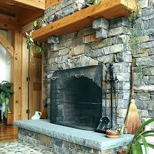 indoor stone fireplace indoor fireplace plans indoor stone fireplace designs stone indoor fireplaces stone granite ledge