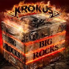 <b>Big Rocks</b> BIO <b>Krokus</b> official Homepage