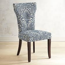 comfortable dining room chairs. Colorful Dining Room Chairs Comfortable R