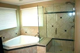 Deep bathtub shower combo Piece Whirlpool Tub Shower Combinations Small Deep Bathtub Deep Bathtub Shower Combo Small Tub Shower Combo Two Practicalmgtcom Whirlpool Tub Shower Combinations Small Deep Bathtub Deep Bathtub