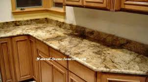 kitchen countertops granite colors. Lapadis Lakes Granite Kitchen Countertops Colors