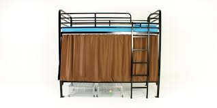 Privacy Curtain For Bedroom Awesome Bunk Beds For Kids Plans New On Exterior Cool Boys Bedroom
