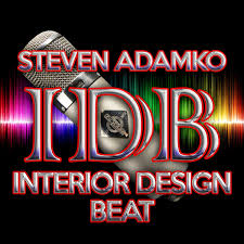 Design One Portage Mi Interior Design Beat Podbay