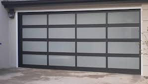 insulated glass garage door s fresh steel garage doors that look like wood how much do