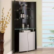 in home bar furniture. contemporary home homebardesignsblackandwhitemodernminimalist and in home bar furniture