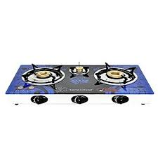 stove cooktop. surya crystal automatic 3 burner gas stove cooktop stove cooktop