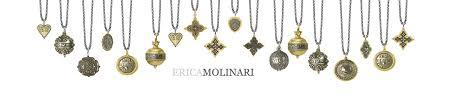 Erica Molinari Design Erica Molinari Maxs