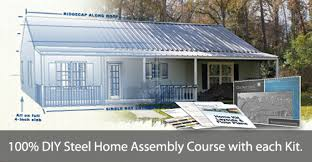 building a home budget steel home kits americas 1 choice in diy steel homes