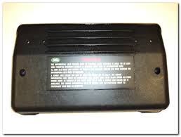 defender td5 fuse box cover fuse box cover gt500 Fuse Box Cover #24