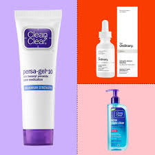 the best cystic acne treatments according to dermatologists