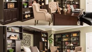 murphy bed office furniture ...