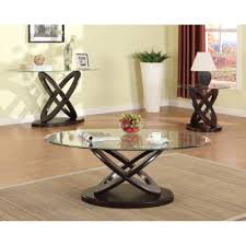 Coffee End Tables Great Deals On Coffee Tables And End Tables Conns