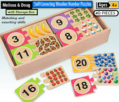 Educational toys 4 year old
