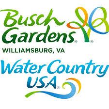 busch gardens promo codes.  Gardens Inside Busch Gardens Promo Codes