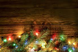 christmas lights backgrounds. Perfect Backgrounds View Full Size  For Christmas Lights Backgrounds R