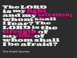 Jesus Inspirational Quotes Extraordinary 48 Inspirational Jesus Christ Quotes Bible Quotes TheFreshQuotes