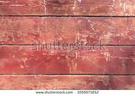 horizontal wood fence texture. Interesting Fence Texture Of Horizontal Old Wooden Red Fence Or Boards 1059571652 With Horizontal Wood Fence