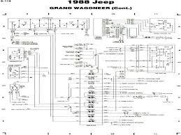 1999 lexus es300 engine diagram unique 1999 lexus rx300 fuse box 1999 lexus es300 engine diagram unique 1999 lexus rx300 fuse box diagram rodeo rx 300 wiring speakers 5 fit