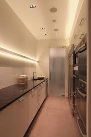 Led Kitchen Lighting Ideas LED Kitchen Lighting 2 Led Ideas T