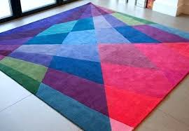 colorful rugs. Colorful Rug Carpets Large 1 Rugs By Winner L