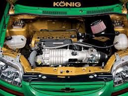 similiar cobalt ss engine bay keywords cobalt ss engine bay cobalt wiring diagram and circuit schematic