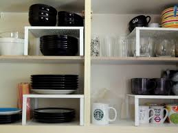 kitchen cabinet kitchen shelf stand wire kitchen storage racks set stackable kitchen storage wooden kitchen