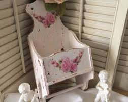 products love ubu furniture. SALE****Darling Vintage Hand Painted Decoupaged Wooden Shelf Display Romantic Decor Shabby Products Love Ubu Furniture