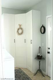 Ikea Mud Room best 25 ikea laundry room ideas laundry room 7503 by uwakikaiketsu.us
