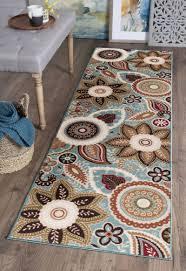 girls room area rug area rugs girls area rug nursery area rugs girls area rugs