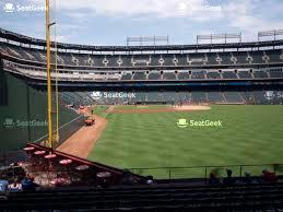 Rangers Stadium Seating Chart Madison Square Garden New York Rangers Virtual Seating Chart