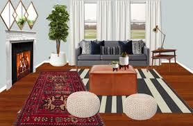 Design Your Own Apartment Online Best Online Interior Design And Decorating Services Laurel Wolf