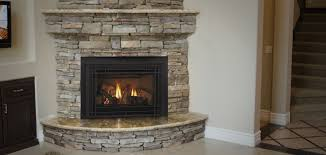 Gas Fireplace Inserts | Quadra-Fire