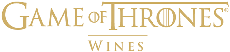 Game of Thrones Wines | The Official Wine Site