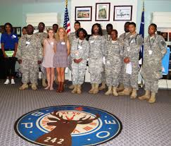 ccsd cte charleston elks lodge hosts students for job shadowing after spending the morning the assigned job shadowing hosts everyone gathered in the elks main hall for a special luncheon