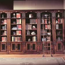 library bookshelves for home american hwy