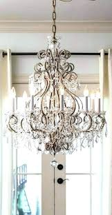 chandelier spray cleaner how to clean a crystal chandelier cleaning chandelier cleaner spray canada