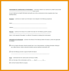Best Minute Clinic Doctors Note Template Everootfo Medical Excuse