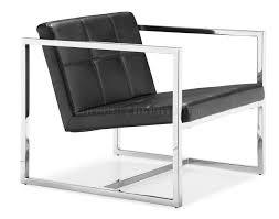 modern chair. Modern Chair O