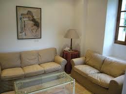 Office Living Room Villa Callian