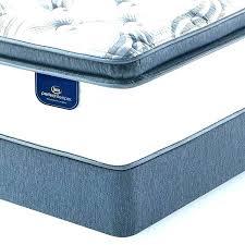 pillow top mattress pad. Pillow Top Mattress Pad Topper Queen My S