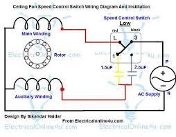 3 sd ceiling fan switch wiring diagram 3 sd ceiling fan switch wiring diagram ceiling pace