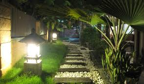 we have great garden lighting installation service for any residential and commercial gardens in johor bahru our landscape contractor offers outdoor