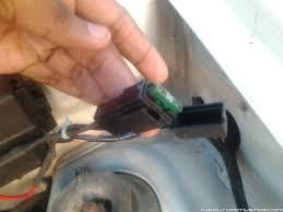 maruti alto lxi wiring electrical maruti image maruti alto k10 wiring diagram wiring diagrams on maruti alto lxi wiring electrical